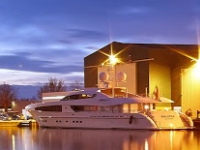 Keonys accompagne le chantier naval hollandais Heesen Yachts