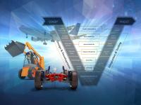 Simulation Système : Maplesoft et Phoenix Integration annoncent un nouveau plug-in
