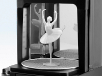 Formlabs lance les nouvelles Form Wash and Form Cure