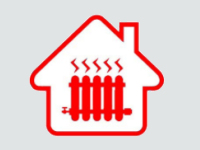 FisaRAD, nouveau logiciel d'implantation de radiateurs compatible avec Revit