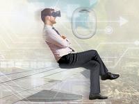 PTC réconcilie le 'Réel' et le 'Virtuel' au Salon du Bourget 2017