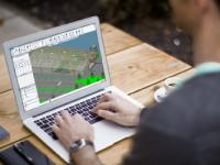 CAD Shroer propose une version gratuite de MPDS4 pour l'Education