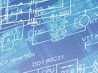 Nouvelle solution de gestion des données électriques et des flux de travail