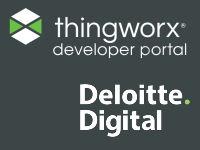 PTC et Deloitte collaborent pour accélérer l'adoption de l'IoT dans l'entreprise