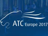 Altair dévoile le programme complet de sa conférence européenne ATC