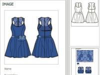 Lectra annonce le lancement de Lectra Fashion PLM 4.0