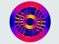 Flux 12.3 : les dernières innovations techniques du logiciel de simulation et de conception électrique
