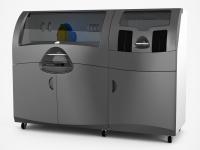 Canon renouvelle sa présence au Salon 3D PRINT 2017