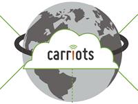Altair fait l'acquisition de Carriots S.L et de sa plateforme d'IoT