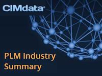 Aras reconnu par CIMdata pour sa stratégie sur le marché du PLM