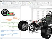Creo Product Insight optimise la conception des produits intelligents et connectés