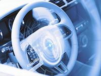 Siemens annonce une solution d'ingénierie logicielle dédiée à l'Automobile