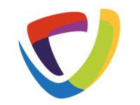 Visiativ déploie son plan de développement Next100 à l'international