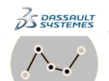 Dassault Systèmes publie ses résultats financiers du 2ème trimestre et 1er semestre