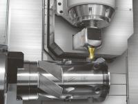 DP Technology annonce ESPRIT Additive Suite, une solution complète pour l''impression 3D