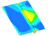 MSC Software annonce la sortie de Simufact Welding 7