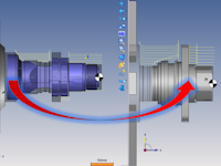 Missler Software présentera la dernière version de TopSolid'Cam à l'EMO