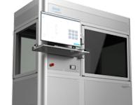 Impression 3D de circuits imprimés : CADvision signe un partenariat avec Nano Dimension