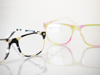 Stratasys lance VeroFlex pour le prototypage rapide de lunettes