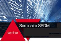 Séminaire NAFEMS France « Gestion des Processus et des Données de Simulation »