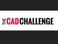 Le CAD Challenge 2017-2018 organisé par Visiativ et Cadenas est lancé