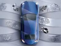 Scania et Dassault Systèmes partenaires pour l'innovation future