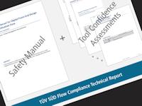 Cadence décroche la 1ère certification complète TLC1 « Fit for Purpose »