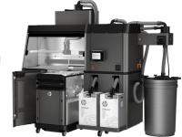 Impression 3D : HP confirme une forte dynamique à l'échelle européenne