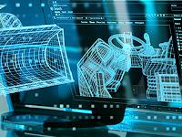 Siemens annonce une nouvelle version de Simcenter 3D