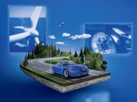 Ingénierie Système : Dassault Systèmes annonce l'acquisition de No Magic