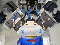 GKN DRIVELINE FLORENCE REMPLACE LES PROCESSUS DE PRODUCTION TRADITIONNELS DE SON USINE PAR L'IMPRESSION 3D