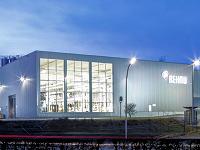 REHAU Automotive va déployer des logiciels Siemens dans ses 15 usines