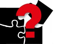 DesignSpark et TraceParts lancent le concours « Guess & Win »