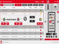 Eplan annonce la version 2.7 de sa plateforme d'ingénierie tout-en-un