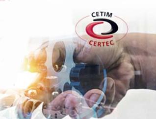 Le Certim-Certec organise la Journée Industrie du futur de la région Centre-Val de Loire