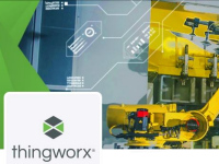 ThingWorx distingué « Best-in-Class » par PAC INNOVATION RADAR Europe 2017