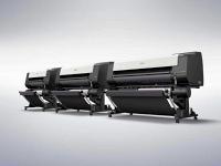 Canon présente ses innovations pour les professionnels du bâtiment au salon Batimat