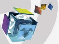 Visiativ arrive en force sur le marché de l'impression 3D industrielle