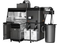 HP annonce deux nouveaux partenaires pour l'impression 3D en France
