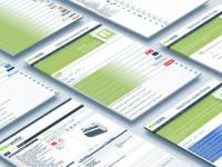 Trace Software annonce une alliance stratégique avec CIRCUTOR