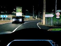 Avec VRX 2018, OPTIS met l'éclairage au coeur de la simulation de conduite
