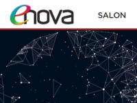 ENOVA 2018 : 3 grands rendez-vous de la R&D en France