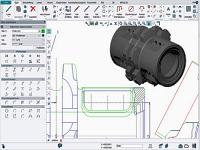 CAD Schroer lance la nouvelle version gratuite de MEDUSA4 Personal