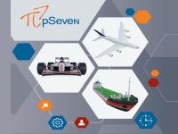 DATADVANCE devient partenaire technologique de MSC Software