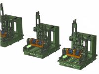La nouvelle version du logiciel NX de Siemens élargit son offre d'outils pour la digitalisation des ateliers d'usinage
