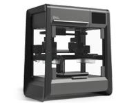 Impression 3D Métal : CADvision devient le distributeur Diamond français des solutions d'impression 3D métal de Desktop Metal.
