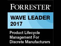 Aras classé « leader » sur le marché du PLM par le cabinet Forrester