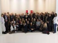 Lectra réunit écoles partenaires et experts lors de son 8ème congrès Education