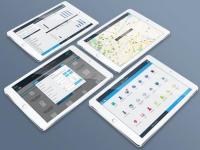 WorkPLAN Solutions 2018 R1 offre connectivité, mobilité et rapidité