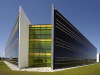 ESI accompagne les principaux centres de l'Aéronautique et du Spatial en France